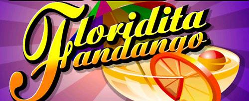 Floridita Fandango – Unique And Ultimate Slot Machine Giving Awesome Bonuses